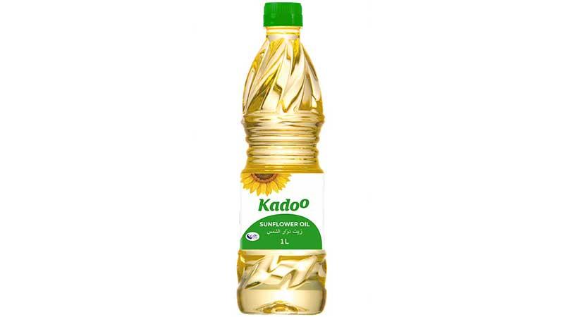 kadoo-yag-1lt-anasayfa-urunler-en