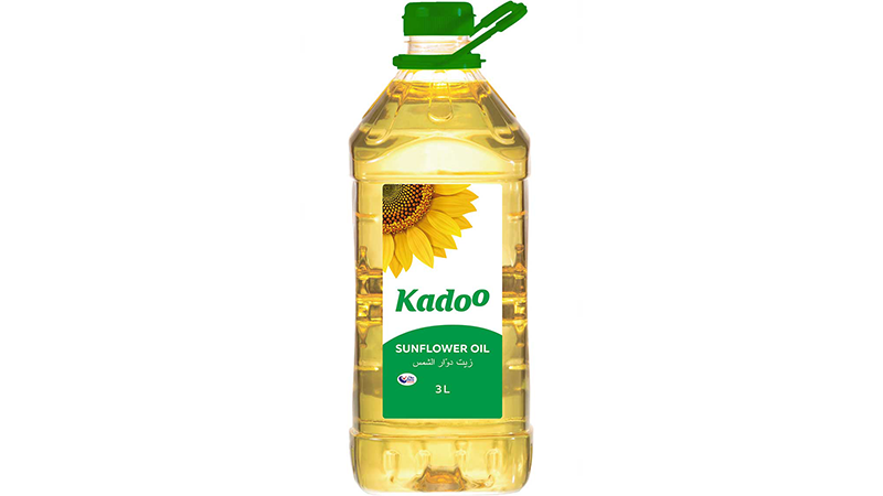 kadoo-yag-anasayfa-urunler