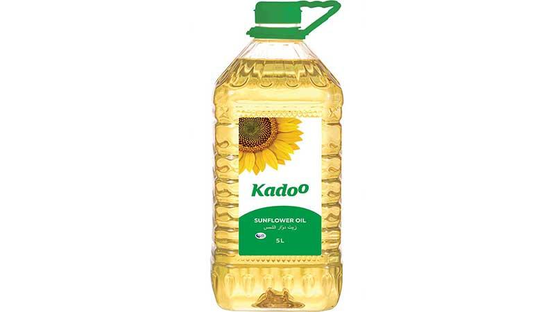 kadoo-yag-anasayfa-urunler3