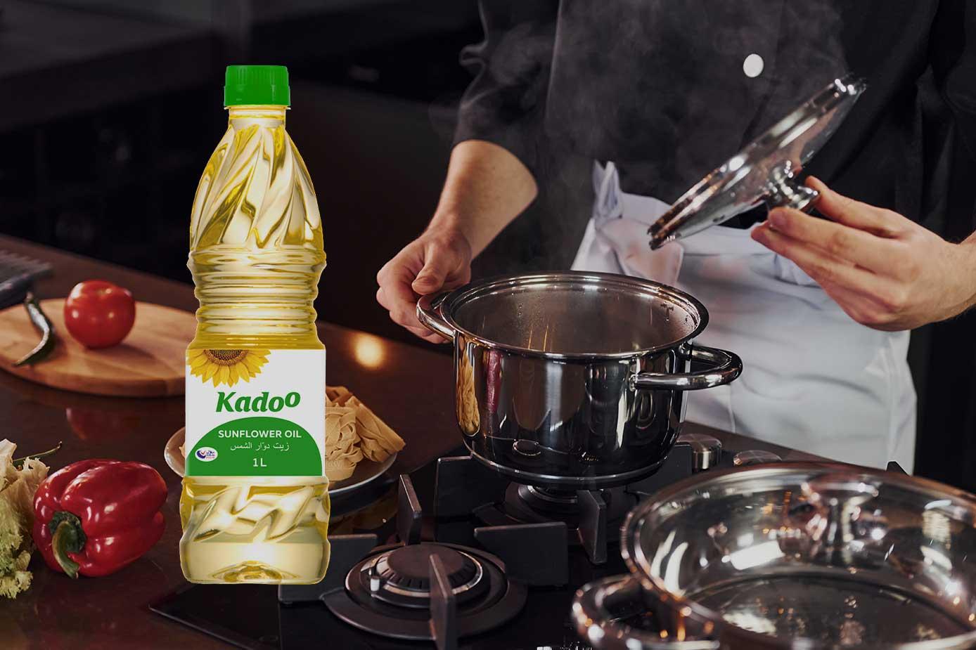 kadoo-yag-markalarimiz-anasayfa-en